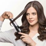 Braun Satin Hair 5 ST550 Multistyler