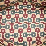 Gucci Cream-Colored Guccissima Leather Handbag (8JGUSH024)
