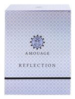 Amouage Reflection EDP - 100 ml