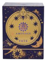 Amouage Fate EDP - 100 ml