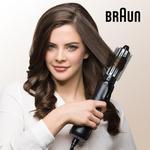 Braun Satin Hair 7 Airstyler AS720 with IONTEC