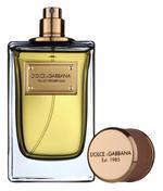 Dolce & Gabbana Velvet Tender Oud EDP - 150 ml
