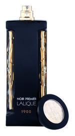 Lalique Noir Premier Fleur Universelle 1900 EDP - 100 ml