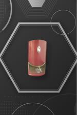 Givenchy - Eau De Parfum - 25ml No. 114 by Smart Collection