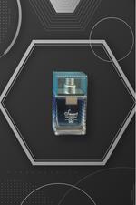 Versace M - Eau De Parfum - 25ml No. 247by Smart Collection