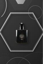 Black Opiom -  Eau De Parfum - 25ml -  No. 393 by Smart Collection