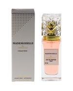 Mademoiselle - Eau De Parfume - 30ml by Capriolle Collection