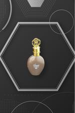 Roberto Cavalli Tiger Oud - Eau De Parfum - 25ml No. 447 by Smart Collection
