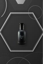 Boss Bottled Oud M - Eau De Parfum - 25ml No. 495 by Smart Collection