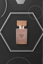 Nariso Norisco Rodriguez Her Pink- Eau De Parfum - 25ml No. 513 by Smart Collection