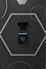 Fucking Fabulous- Eau De Parfum - 25ml No. 321 by Smart Collection