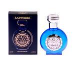 Sapphire - Eau De Parfum - 30ml by Capriole Collection