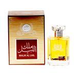 Malik Al Lail  - Eau De Parfum - 100ml by Shiekh Perfumes