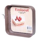 Eminent Square Cake Pan
