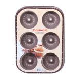 Eminent 6 Cup Mini Muffin