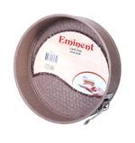 Eminent Cake Pan