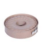 Eminent Tube Cake Sponge Form