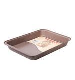 Eminent Rectangle Baking Pan