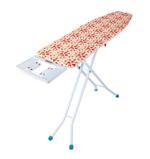 Europas Lama Lux Ironing Board