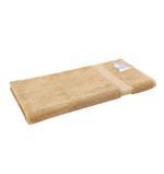 Dream Home Camel Face Towel - 50 X 90 Cm