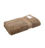 Dream Home Partridge Face Towel - 70 X 140 Cm