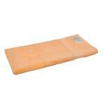 Dream Home Peach Hand Towel - 50 X 90 Cm