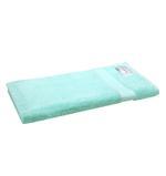 Dream Home Sea Green Hand Towel  - 50 X 90 Cm