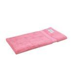 Dream Home Rose Hand Towel - 50 X 90 Cm