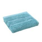 Lifestyle Plain Teal Face Towel  -30 x 30 Cm