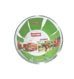 Byrex Round Salad Bowl- 0.5 L