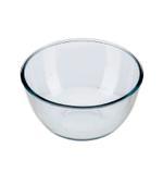 Byrex Round Salad Bowl- 1.5 L