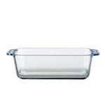 Byrex Rectangular Loaf Dish 1.5L
