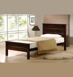 Milano Single Bed