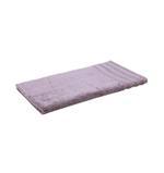 Bath & Beyond Grape Mist Hand Towel - 50 X 90 CM