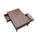 Hana Coffee Table