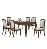 Bryan 6 Seater Dining Set