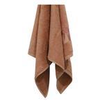 Bamboo Jacquard Canyon Sunset Face Towel - 33 x 33 CM