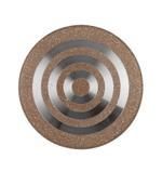 Eminent Round Roaster - 26 x 5.5 Cm