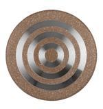 Eminent Round Roaster - 34 x 5.5Cm