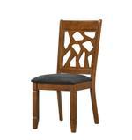 Moroni Dining Chair