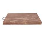 Fiesta Wooden Chopping Board 30*40