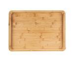 Fiesta Wooden Tray 33*46 cm