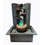 Electric Fountain