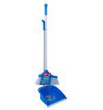 Kleaner Dustpan & Broom