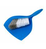 Kleaner Mini Dustpan & Brush