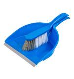 Kleaner Dustpan & Brush