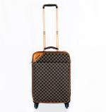 "Falcon Luggage- 20"""