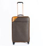 "Falcon Luggage- 24"""