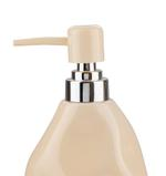Soap Dispenser - 15.6 Cm