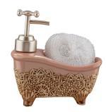 Soap Dispenser - 13 x 11.7 Cm